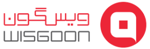 wisgoon logo type